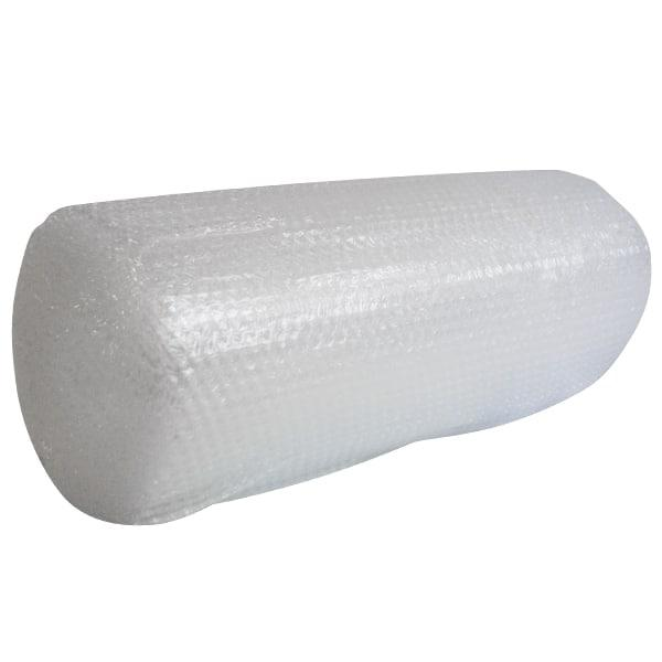 Bubble Wrap 10m
